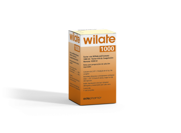 WILATE 1000